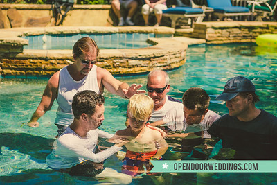 TRC_baptism_2014-2