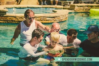 TRC_baptism_2014-6