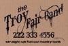 troy fair 12 2