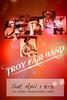 troy fair 11 2