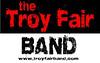 troy fair 13