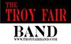 troy fair 13 2
