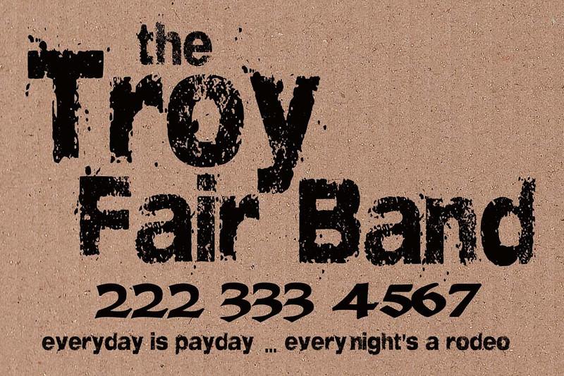 troy fair 10