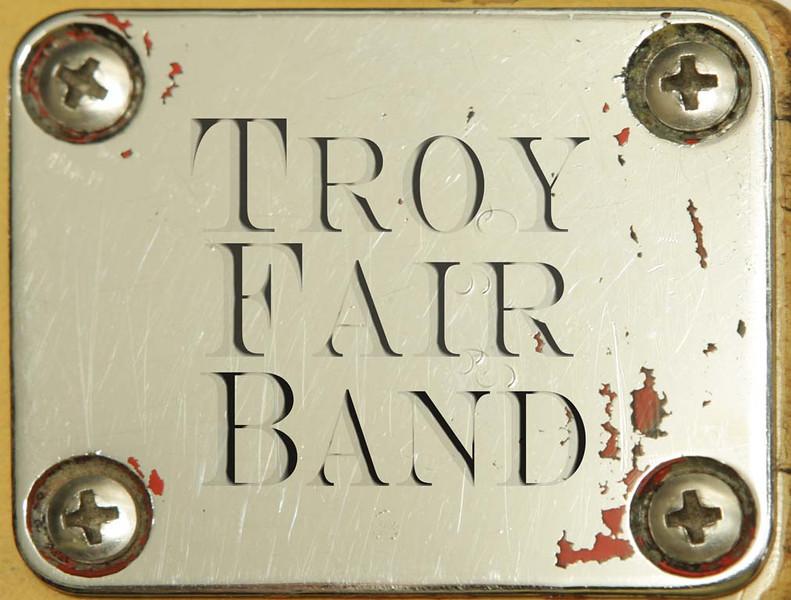 troy fair 4