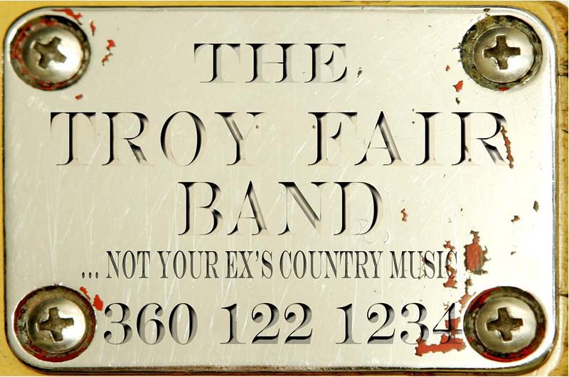 troy fair 5