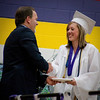 Taelor-graduation-12