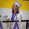 Taelor-graduation-11