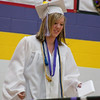 Taelor-graduation-13