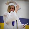 Taelor-graduation-14