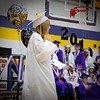 Taelor-graduation-15