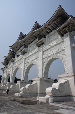 Taipei 2009