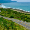 Kenting, Taiwan, cycling