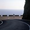 Italy, cycling