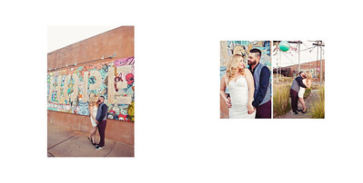 Talia & Andrew Guestbook_007