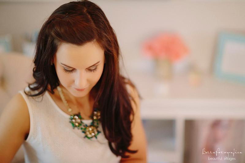 Tamara-Menges-Lifestyle-2014-23
