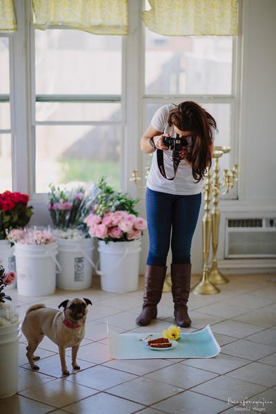 Tamara-Menges-Lifestyle-2014-77