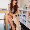 Tamara-Menges-Lifestyle-2014-20
