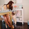 Tamara-Menges-Lifestyle-2014-19