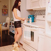 Tamara-Menges-Lifestyle-2014-15