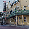 Capitol Theatre in Clearwater