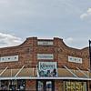 M. Gonatos Building in Tarpon Springs