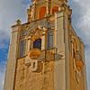Sarasota Courthouse Tower