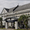 Crown Hotel in Inverness Florida