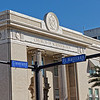 Church of Scientology Clearwater