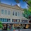 S.H. Kress & Co. Building
