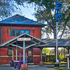 Plant City Union Station Depot
