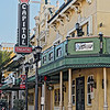 Capitol Theater in Clearwater