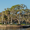 Scenes from Tarpon Springs' Craig Park