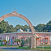 Shree Swaminarayan Temple, in Lakeland, Florida