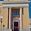 Hillsboro State Bank Building