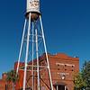 Ybor City Water Tower