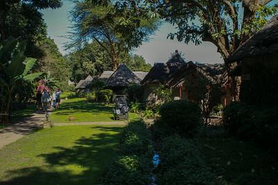 Serena Lodge Lake Duluti Arusha Tanzania 2014 06 29-2.JPG