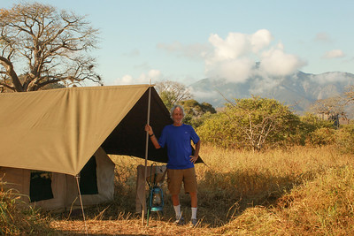 Steve  Mkomazi NP Tanzania 2014 06 30.JPG