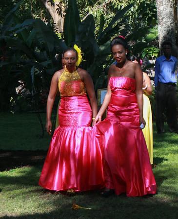 Wedding Lake Duluti Arusha Tanzania 2014 06 29.JPG