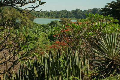 Lake Duluti Arusha Tanzania 2014 06 29.JPG