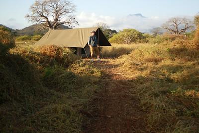 Steve Mkomazi NP Tanzania 2014 07 01.JPG