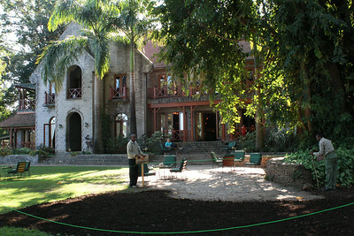 Serena Lodge Lake Duluti Arusha Tanzania 2014 06 29.JPG