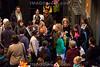 """FANTASY@STERNENFLUG - THEATER UND TANZTEATER FÜR KINDER - Aufführung des Projekts THEATER und TANZTHEATER für Kinder der 1. -€"""" 6. Klasse TANZ von Ursula Berger - THEATER  und Kaethi Voegeli am Samstag, 18. 04. 2015 in der Schützi in Olten"""