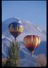 Taos Mtn Balloons 1