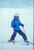 Joss Ski1