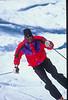 Patrick Larkin Ski 1