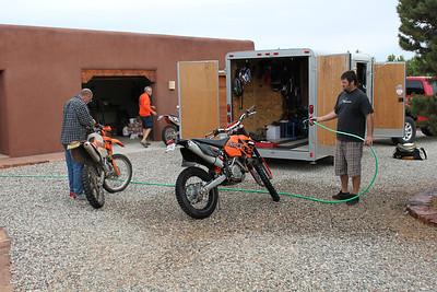 Taos ride 2011