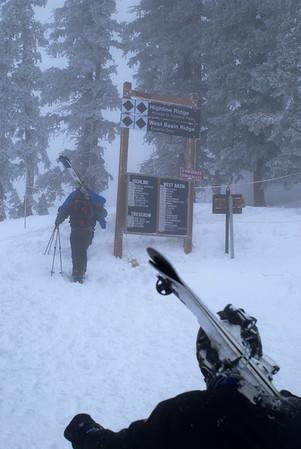 taos snowreport
