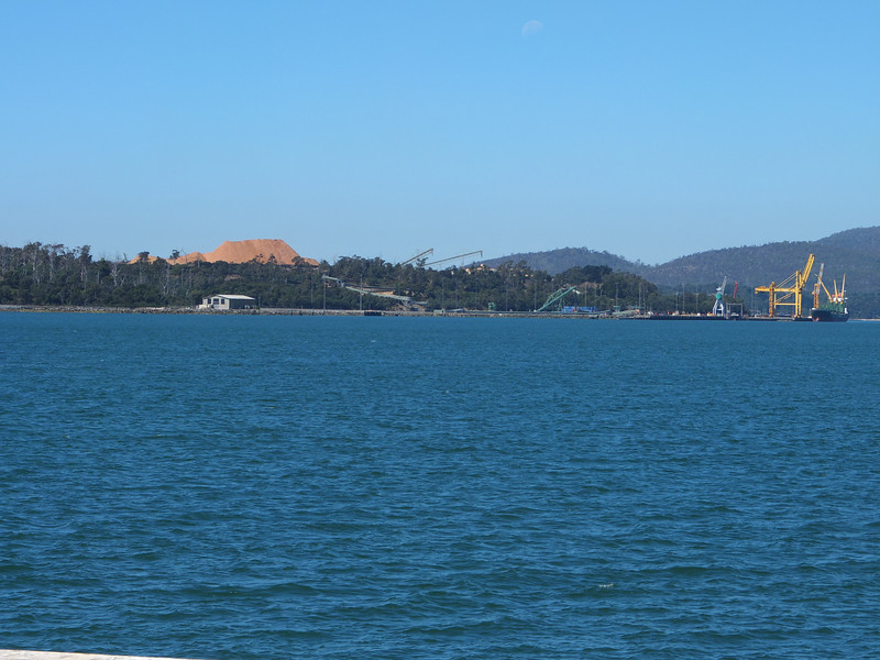 Tamar_Beauty Point