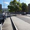 Hobart_docks