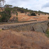 Spiky Bridge_south of Swansea_Tas